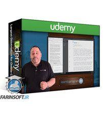 دانلود Udemy LearnProgram – HTML5 for Mobile Devices